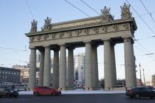 Анонс мероприятий администрации Московского района с 22 по 28 января